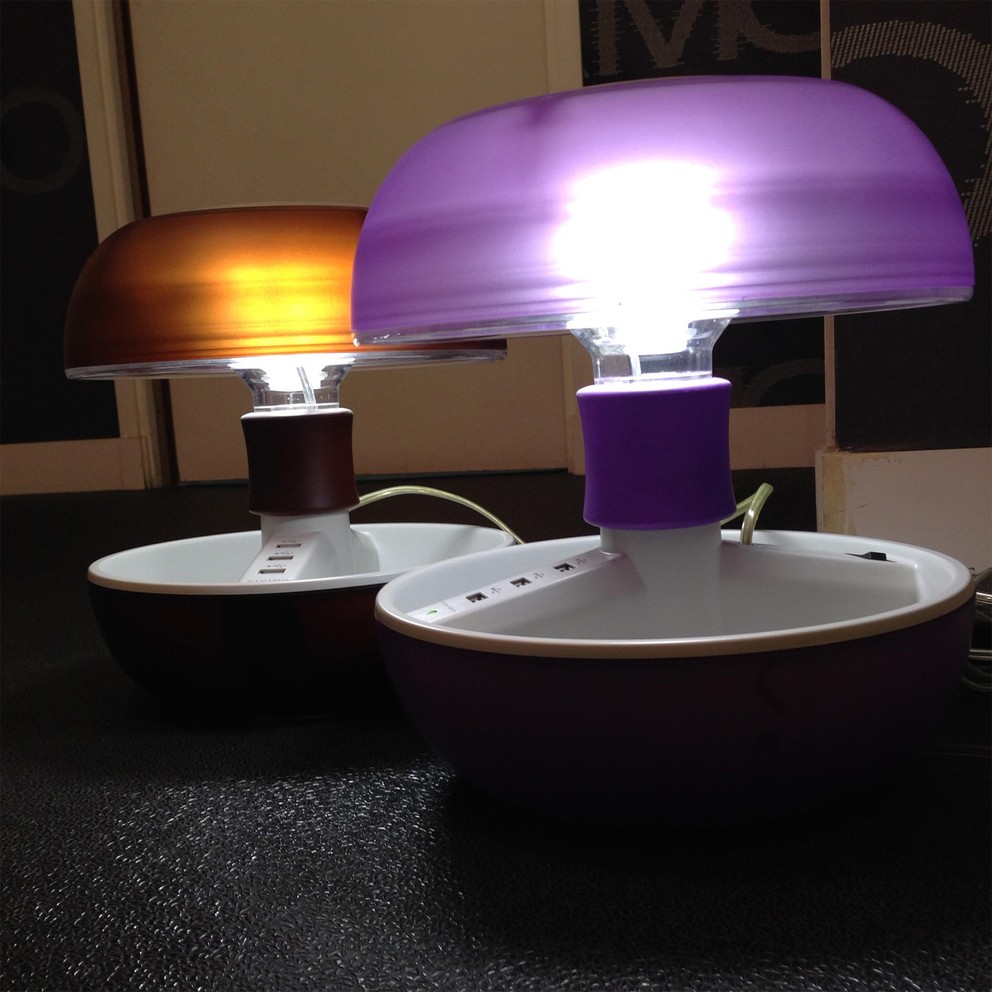 Dailykif_joyo_marron_violet