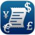 NotesdeFrais app Logo