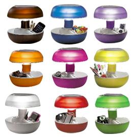 L\'OBJET DU KIF : UNE LAMPE CHARGEUR USB - Daily Kif