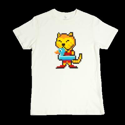 bather-tiger-teeshirt-