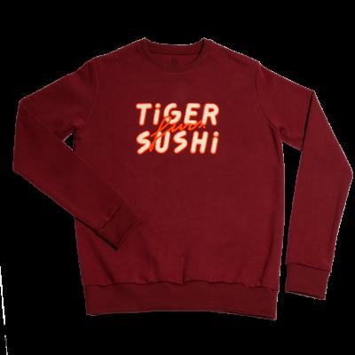 tigersushifurs-curl-sweatshirt-