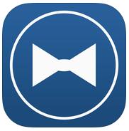 Cleanio iOS app store