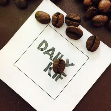 DK_cafe
