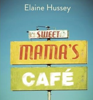 sweet_mamas_cafe