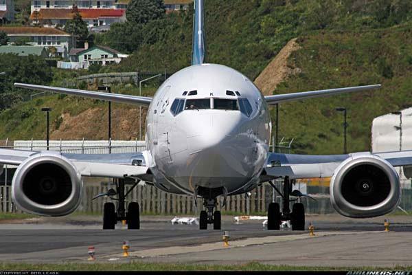 flight_ecp