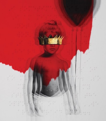 rihanna-album-art-810x922
