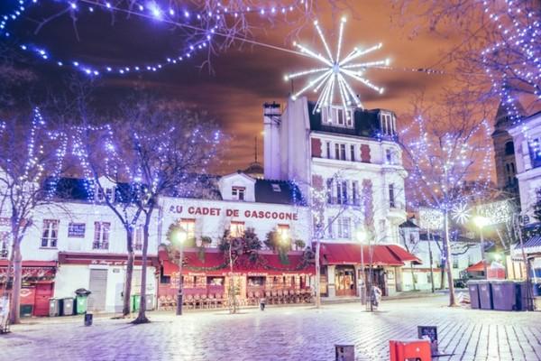 Paris_Tertre